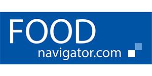 food-navigator
