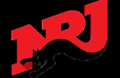 NRJ (1)